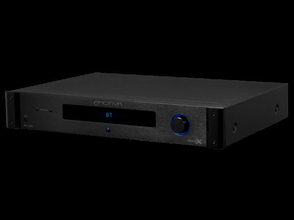 Audio Elite Emotiva - BasX PT-100