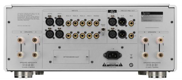Audio Elite Esoteric F-05