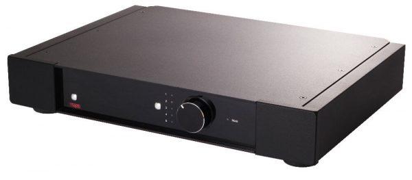 Audio Elite Rega - Elex-R