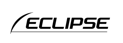 Audio Elite Eclipse Logo