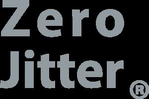 Zero Jitter