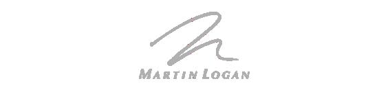 Martin Logan Premium HiFi Speakers for Home Theather