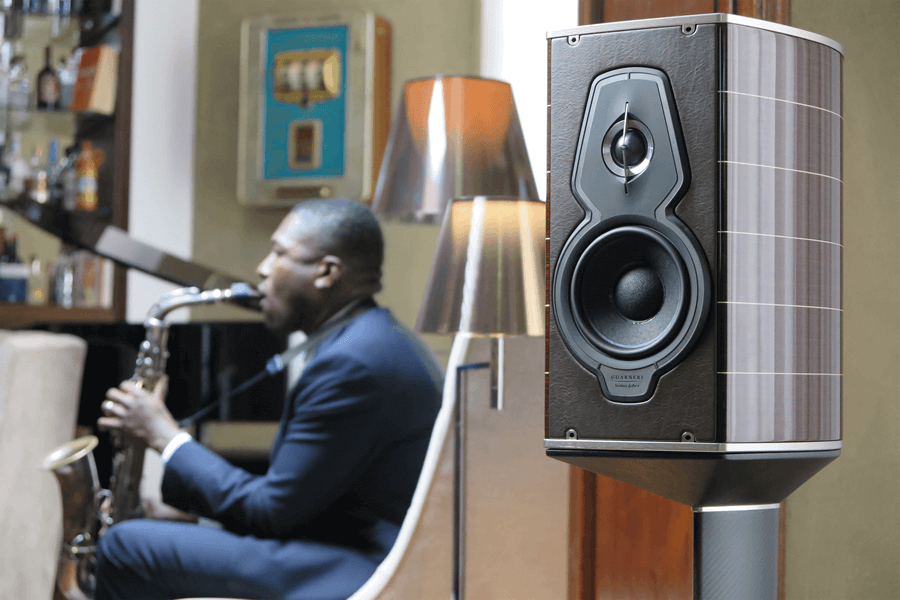 parlantes-hifi-audioelite