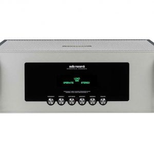 Audio Research PH9 Phono Stage Audio Elite