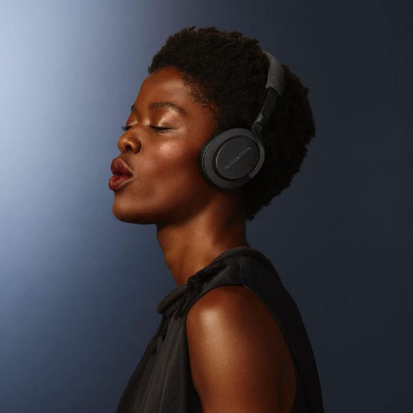 Audio Elite Bowers & Wilkins - PX5