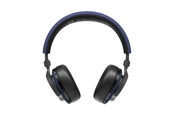 Audio Elite Bowers & Wilkins - PX5 Blue