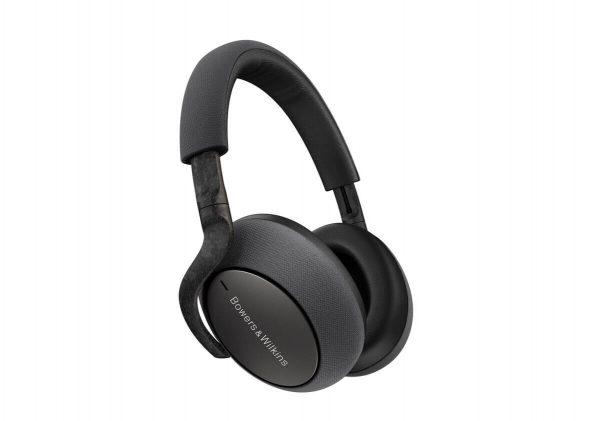 Audio Elite Bowers & Wilkins - PX7 Space Grey