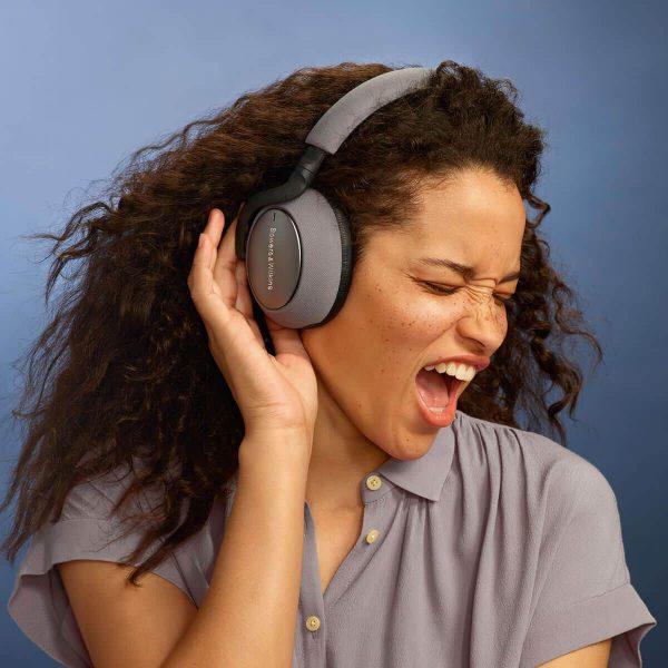 Audio Elite Bowers & Wilkins - PX7