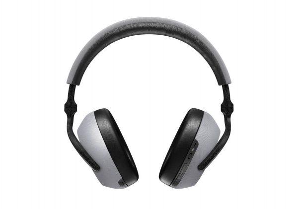 Audio Elite Bowers & Wilkins - PX7 Silver