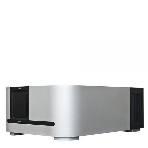 Audio Elite Classé Audio - SSP 800 + CA-5300 (Procesador y Amplificador Multi-Canal)