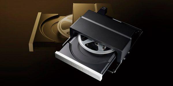 Audio Elite Esoteric - P-05