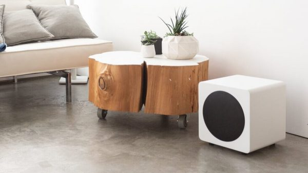 Audio Elite Kanto Audio - SUB8