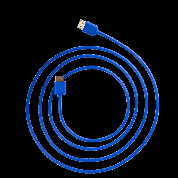 Audio Elite Kimber Kable - HD09e