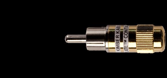 Audio Elite Kimber Kable - GQMini-CU