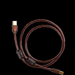 Audio Elite Kimber Kable - USB-CU