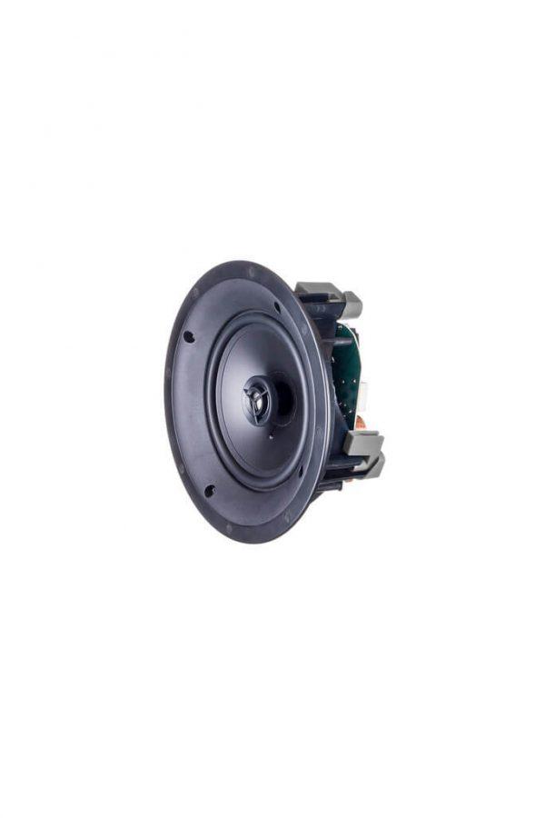 Audio Elite Martin Logan - ML-60i