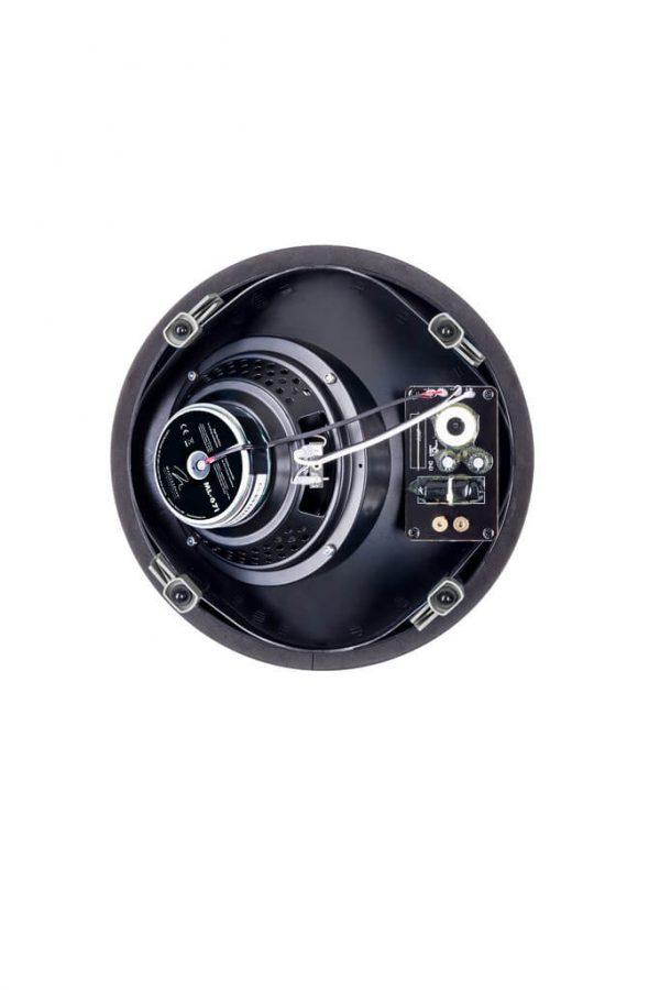 Audio Elite Martin Logan - ML-67i