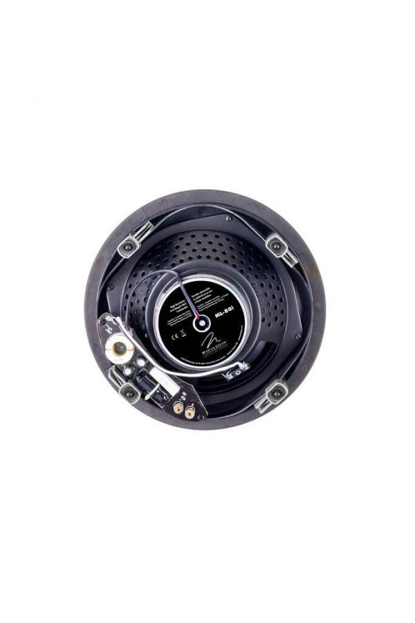 Audio Elite Martin Logan - ML-80i