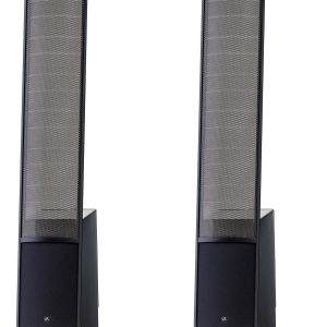 Audio Elite Martin Logan - ElectroMotion ESL-X