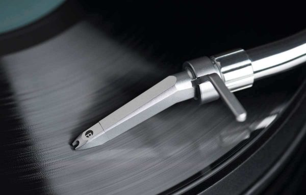 Audio Elite Pro-Ject - Pick it S2 C