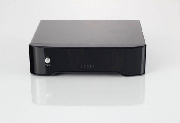 Audio Elite Rega - Fono MM