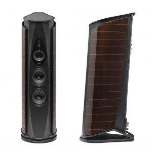 Audio Elite Sonus Faber - Aida