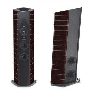 Audio Elite Sonus Faber - Il Cremonese