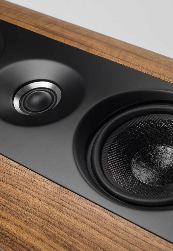 Audio Elite Sonus Faber - Venere Wall