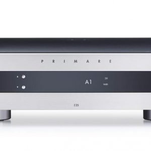 Audio Elite Primare - I25