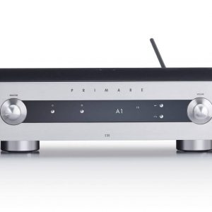 Audio Elite Primare - I35 Prisma