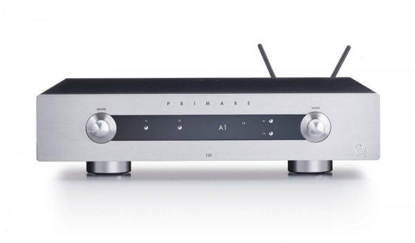 Audio Elite Primare - I35 Prisma