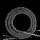 Kimber Kable 12VS -3- Audio Elite Colombia