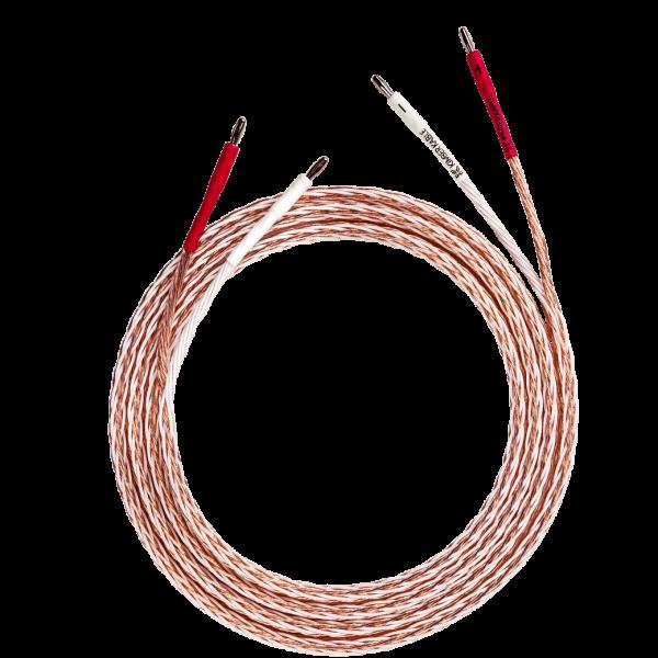 Kimber Kable 8TC -1- Audio Elite Colombia