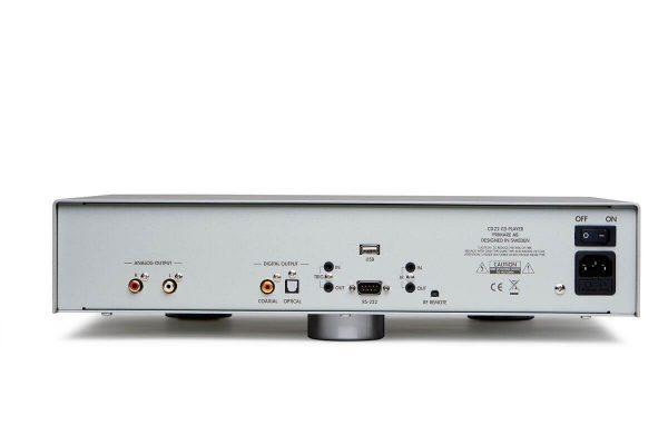 Primare CD22 Audio Elite