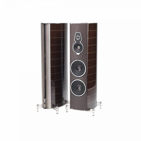Sonus Faber Amati -3- Audio Elite Colombia