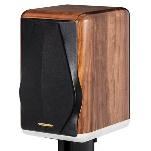 Sonus Faber Electa Amator III -2- Audio Elite Colombia