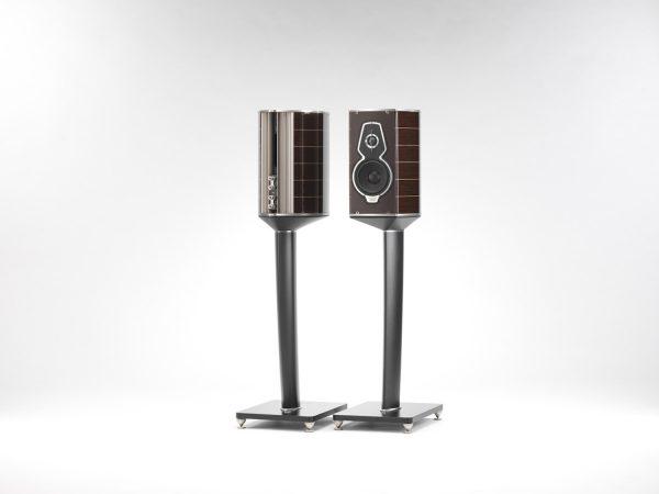 Sonus Faber Guarneri -4- Audio Elite Colombia