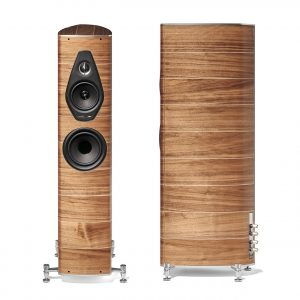Sonus Faber Olympica Nova 2 -4- Audio Elite Colombia