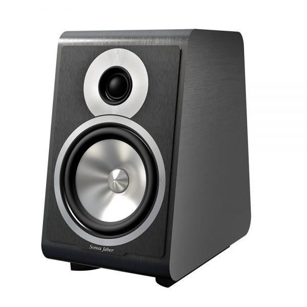 Sonus Faber Principia 1 Audio Elite Colombia