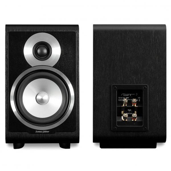 Sonus Faber Principia 3 Audio Elite Colombia