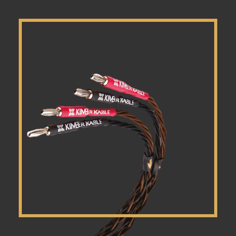 Tienda Landing Cables 1