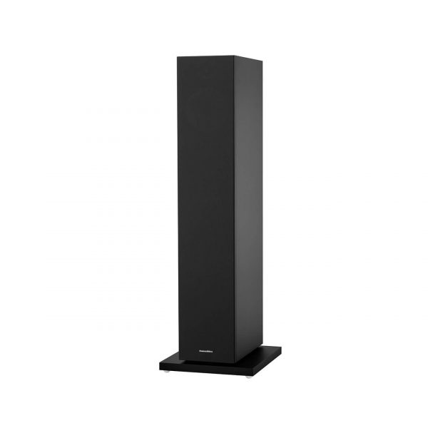 Audio Elite Bowers & Wilkins - 603 Black