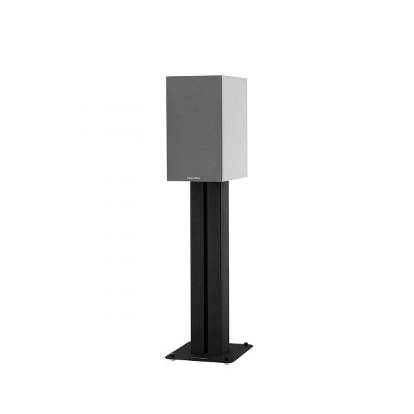 Audio Elite Bowers & Wilkins - 606 White