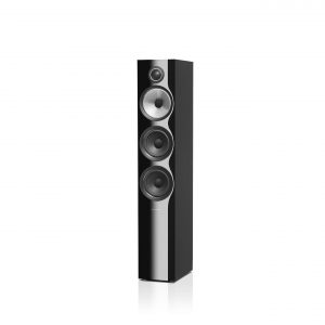 Audio Elite Bowers & Wilkins - 704 S2