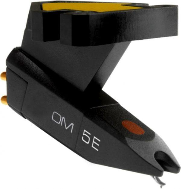 Audio Elite Ortofon - OM5E