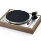 Audio Elite Pro-Ject - The Classic Evo