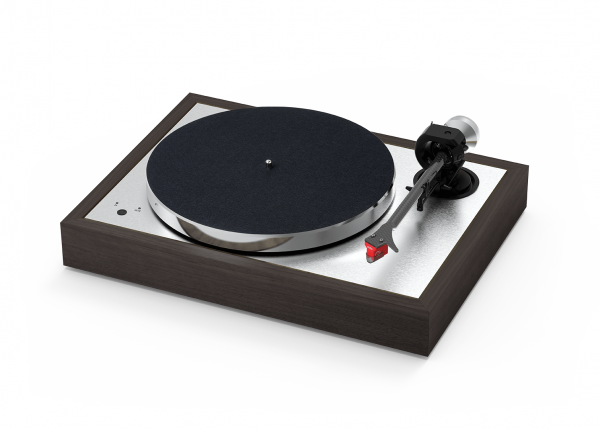 Audio Elite Pro-Ject - The Classic Evo