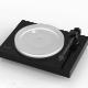 Audio Elite Pro-Ject - X2