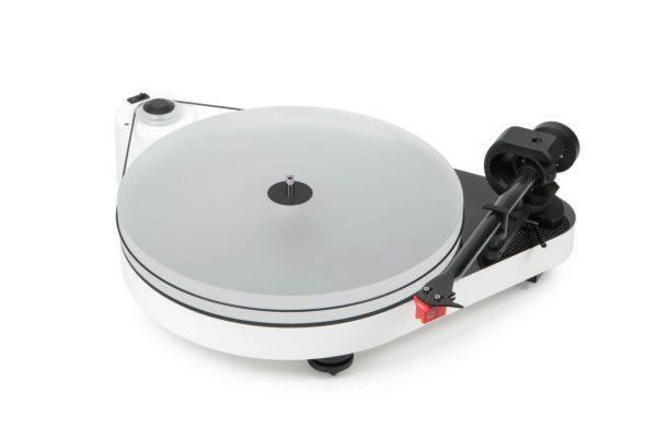 Audio Elite Pro-Ject - RPM 5 Carbon