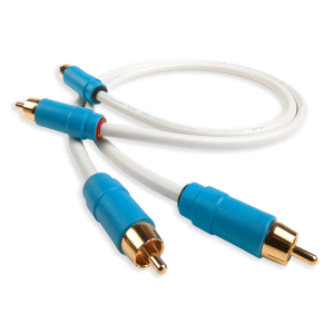 Audio Elite The Chord Company - C-Line Analogue RCA